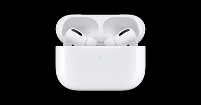 #iPhone,#iPad,#AirPods,#apple