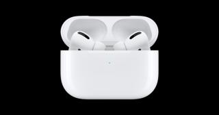 #iPhone,#iPad,#AirPods,#apple