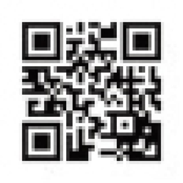 今月のおすすめ商品は、携帯ホームページからアクセス!